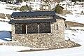 Vall d'Incles i Solana d'Andorra (Canillo) - 12.jpg