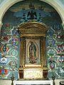 Valladolid - Santuario Nacional de la Gran Promesa 17.jpg