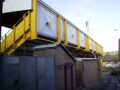 Valley Parade Away Stand.PNG