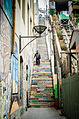 Valparaiso - Flickr - Casper Abrilot.jpg
