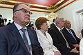Valsts prezidenta inaugurācijas pasākumi Saeimā (19518511495).jpg