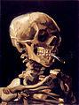 Van Gogh - Skull with a burning cigarette.jpg