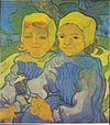 Van Gogh - Zwei Kinder1.jpeg