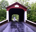 Van Sant Covered Bridge CIMG1411 PS.jpg