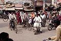 Varanasi (4140873628).jpg