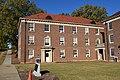 Vardaman Hall University of Mississippi.jpg