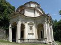 Varese Sacro Monte V Cappella (7).psd.psd-004.jpg