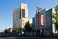 Varsity Theater (Ashland, Oregon).jpg