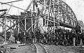 Vasúti híd. Fortepan 19431.jpg