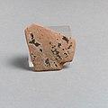 Vase fragment MET DP21539.jpg