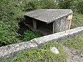 Vaucouleurs (Meuse) ancien lavoir (01).JPG