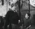 Vecchia guardia 1934.png
