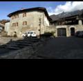 Vecchio convento.png