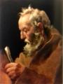 Vecchione bibilico - Bernini.png