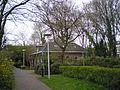 Veeartsenijpad Utrecht Nederland.JPG