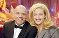 Vegas nights - Gaston Starreveld & Christine van der Horst 1.png