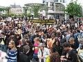 Veggie Pride 2008 04.jpg