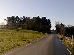 Vei Rogaland.jpg