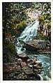 Veil Falls, Ossipee Mountain Park, Lake Winnipesaukee (NBY 9110).jpg