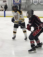 Velan Nandhakumaran plays for Boston Junior Bruins afb09313c