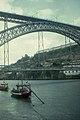 Velho Porto2.jpg