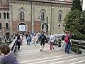 Venezia-Murano-Burano, Venezia, Italy - panoramio (654).jpg