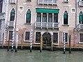 Venezia-Murano-Burano, Venezia, Italy - panoramio (686).jpg