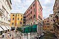 Venezia (28479479874).jpg