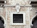 Venezia - Palazzo Fortuny 07.JPG