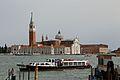 Venezia San Giorgio Maggiore R09.jpg