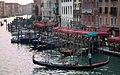 Venice - Gondolas - 3923.jpg