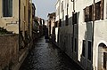 Venice in July the summer of 2019 02.jpg