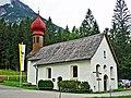 VenserBild-Kapelle1.jpg