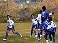 Ventforet Kofu vs Shonan Bellmare - 2011 - 1.jpg