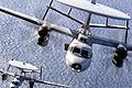 Ventura Flight.jpg