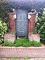 Verblifa monument in Krommenie.jpg