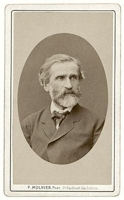 Verdi Mulnier BNF Gallica.jpg