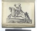 Vereenigde Provincien der Nederlanden. (s.n). 1640 (NYPL b14896507-91551).tiff
