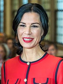 Julia Stoschek - Wikipedia