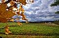Vermont (6255182473).jpg