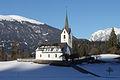 Versam reformed church 260215 1.jpg