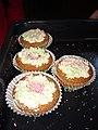 Veselé Velikonoce (Velikonoční muffin).jpg