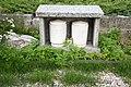 Veselí-evangelický-hřbitov-komplet2019-038.jpg