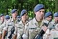 Veteranendag 2010 Den Haag (4736229922).jpg