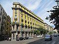 Via Agostino Depretis - panoramio (2).jpg