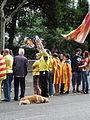 Via Catalana - abans de l'hora P1200389.jpg