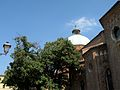 Vicenza 30 (8188095688).jpg