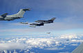 Vickers VC-10 in aerial refuelling exercise 21.jpg