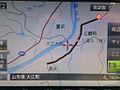 Vics traficinfomation level3 130815 yamagatapref.jpg