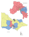 VictoriaElection2014-DistrictResults.png